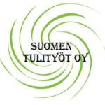 logo_oikea